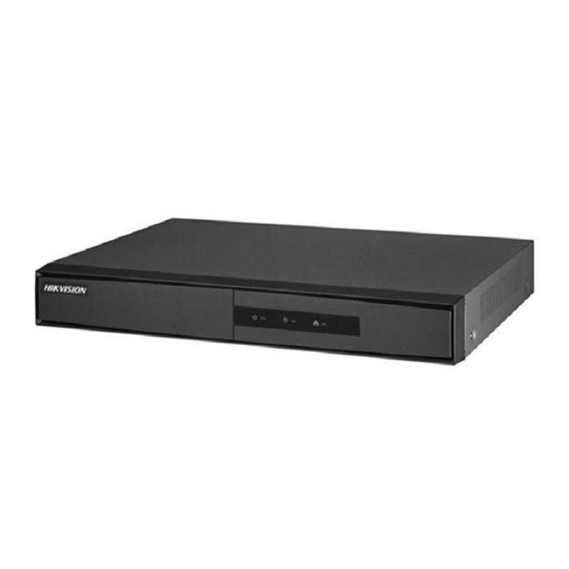 CABLE VIDEO BNC CCTV + DC POUR CAMERA