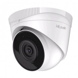 Kit HD (4 Dômes + 4 Tubes + DVR8) 5 MP