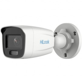 Kit HD (4 Dômes + 4 Tubes 40m + DVR8) 2 MP