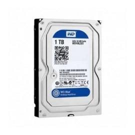 LAN/TCP/IP500