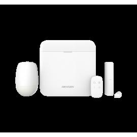 Lampes Economiques Flamme