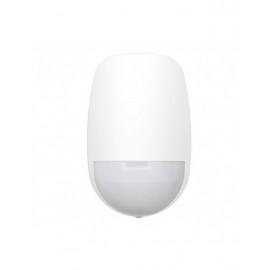 Lampes Economiques Spirales