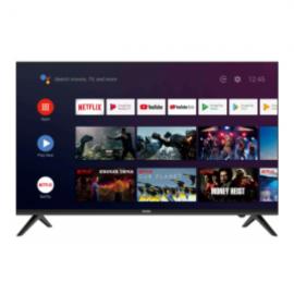Cordon Prolongateur ( Rallonges )