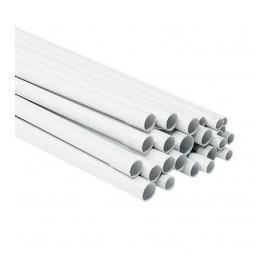 EM304R