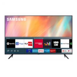 Coffrets OVIVO