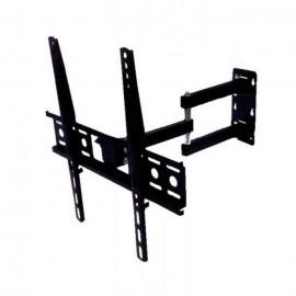 KIT HIKVISION 4 CAMERAS