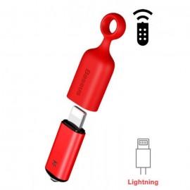 Turbo HD1080P Turret Camera