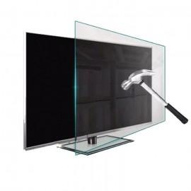 DS-7204HUHI/K1