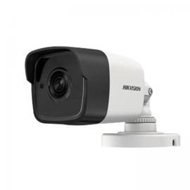 NVR1B04HS-4P/L